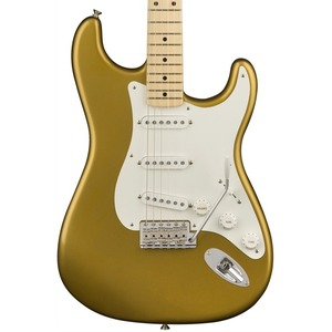 Fender American Original 50s Strat