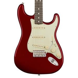 Fender American Original 60s Strat