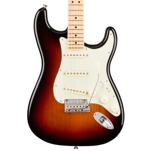 Fender American Pro Stratocaster - Maple Fingerboard