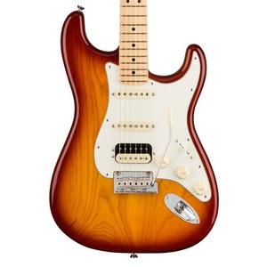 Fender American Pro Stratocaster HSS Shawbucker - Maple Fingerboard