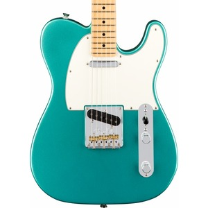 Fender American Pro Telecaster - Maple Fingerboard