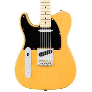 Fender American Pro Telecaster LEFT HANDED