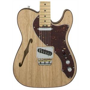 Fender American Elite Tele Thinline