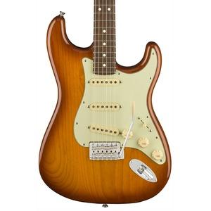 Fender American Performer Strat - Rosewood Fingerboard