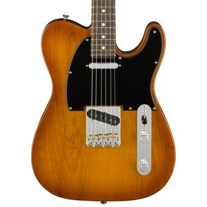 Fender American Performer Tele - Rosewood Fingerboard
