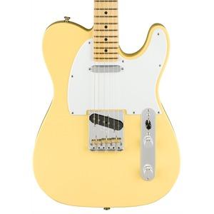 Fender American Performer Tele - Maple Fingerboard