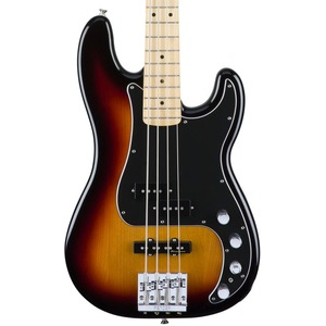 Fender Deluxe P Bass Special