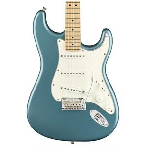 Fender Player Stratocaster - Maple Fingerboard - Tidepool