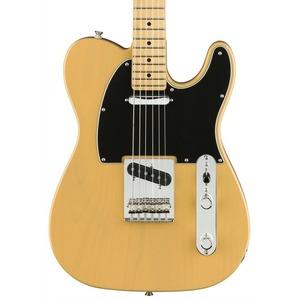 Fender Player Telecaster - Maple Fingerboard