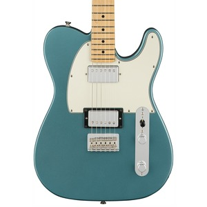 Fender Player HH Telecaster