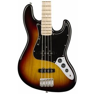 Fender American Original 70s Jazz Bass