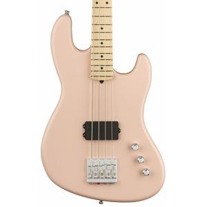 Fender Flea Jazz Bass Active