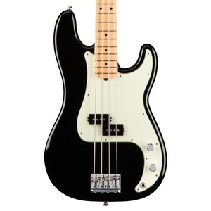 Fender American Pro P Bass - Maple Fingerboard