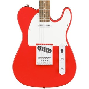 Squier Affinity Telecaster Electric Guitar - Laurel Fingerboard