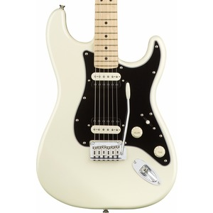 Squier Contemporary Strat HH