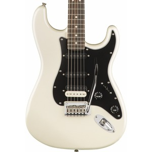 Squier Contemporary Strat HSS