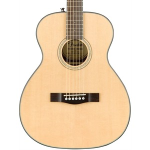 Fender CT140SE Travel Electro Acoustic inc Hard Case
