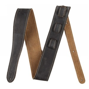 Fender Road Worn Guitar Strap