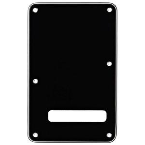 Fender Back Plate