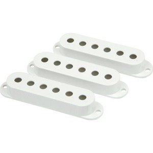 Fender Pickup Cover Set