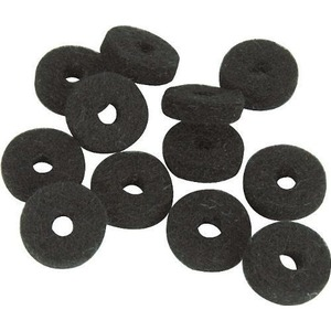 Fender Original Strap Buttons Felt Washers
