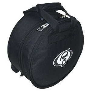 Protection Racket Snare Case with Rucksack Straps