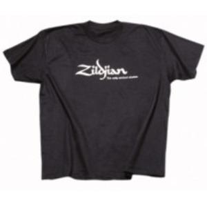 Zildjian T Shirt