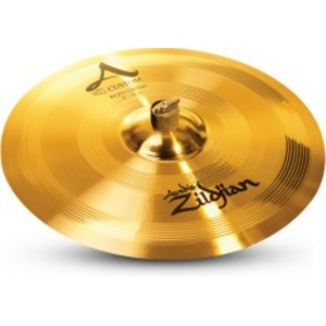 Zildjian A Custom Rezo Crash