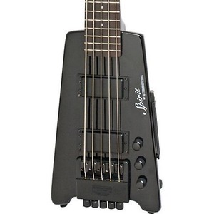 Steinberger Spirit XT-25 5 String Bass
