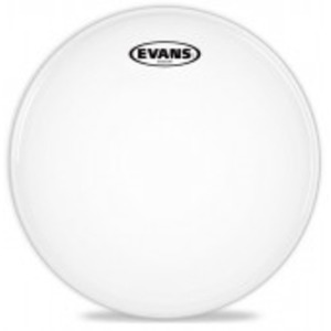 Evans Genera HD Snare Batter Drum Head