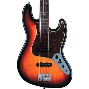Fender Classic Series 60s Jazz Bass