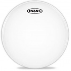 Evans ST Snare Batter Drum Head