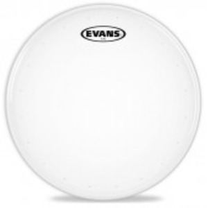 Evans ST Dry Snare Batter Drum Head