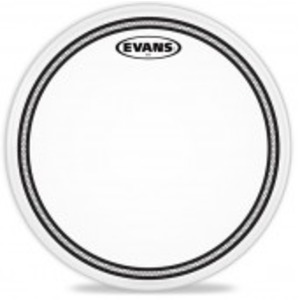 Evans EC2S SST Coated Drum Head