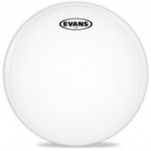 Evans G12 Coated Drum Head