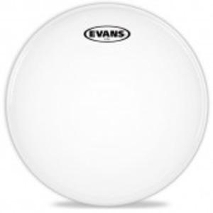 Evans G12 Coated Drum Head