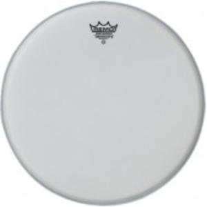 Remo Ambassador X Drum Head