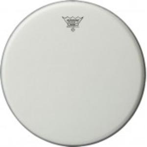 Remo Vintage A Ambassador Drum Head