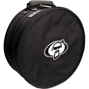 Protection Racket Snare Drum Cases