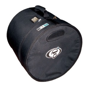 Protection Racket Bass Drum Cases