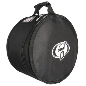 Protection Racket Tom Tom - Standard Sizes