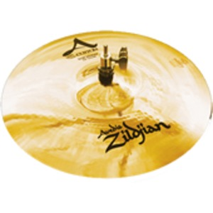 Zildjian A Custom Hi Hats