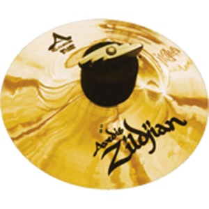 Zildjian A Custom Splash