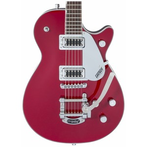 Gretsch Electromatic G5230T Jet FT with Bigsby - Firebird Red