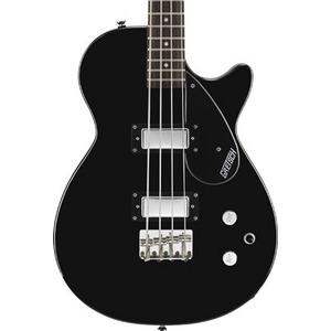 Gretsch Electromatic G2220 Junior Jet II Bass