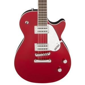 Gretsch Electromatic G5421 Jet Club Electric Guitar