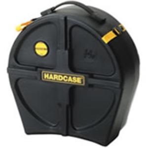 Hardcase Snare Drum Cases
