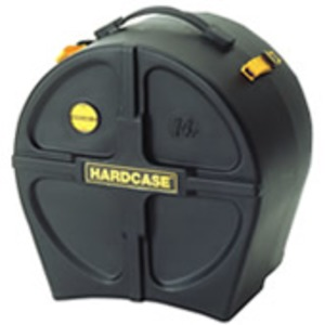 Hardcase Floor Tom Cases