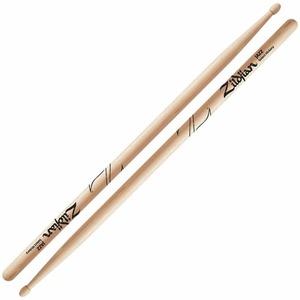 Zildjian Jazz Drumsticks