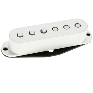 Dimarzio DP415 Area 58
